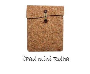 Kurken iPad / Macbook/ Laptop cases
