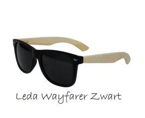 Wayfarer model