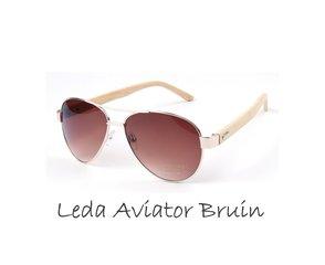 Aviator model