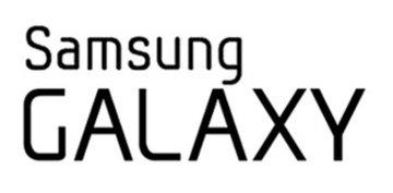 Houten Samsung Cover
