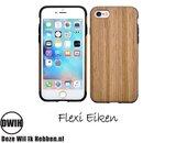 iPhone 5 Case, Flexi Eiken
