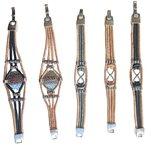 kurken armband