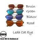 Leda Cat Eye