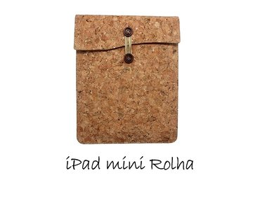 iPad mini hoes Rolha