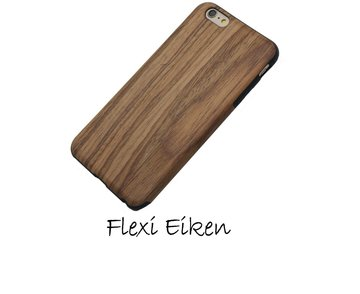iPhone 6 Plus Case, Flexi Eiken
