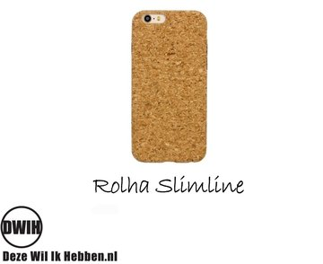 iPhone 6 Plus Rolha slimline