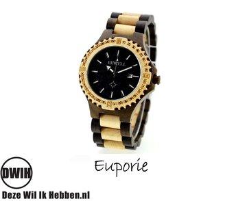 Euporie