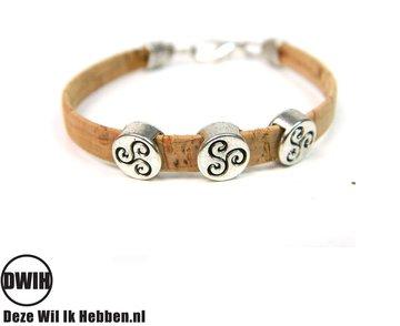 Armband 4