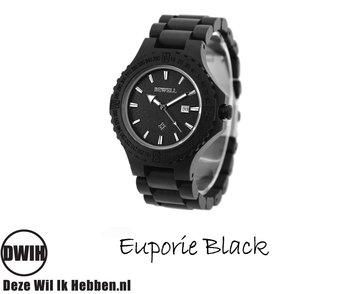 Euporie Black