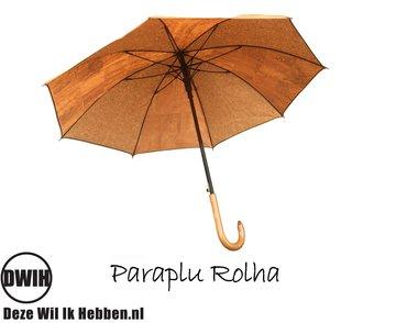Paraplu Rolha