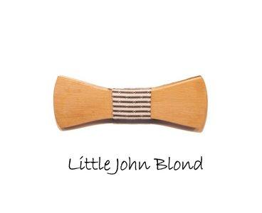 Little John Blond