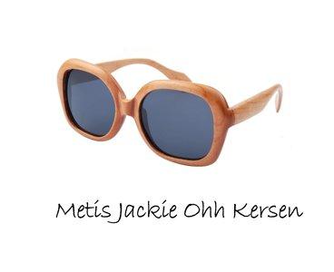 Metis Jackie Ohh Kersen
