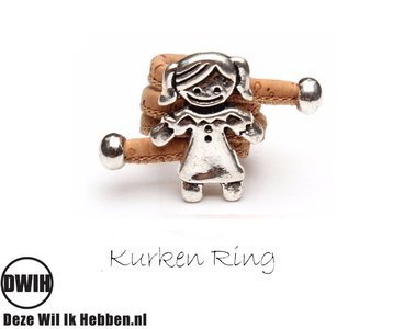 kurken ring