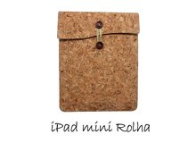 iPad mini hoes Rolha