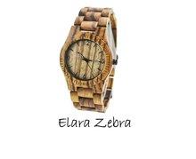 Elara Zebra