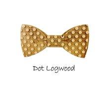 Dot Logwood