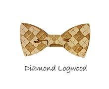 Diamond Logwood