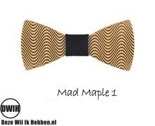 Mad Maple